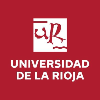Image result for Universidade de Rioja